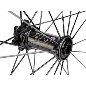 "ACROS XC Race C Kit de roues 29"" Lucky Jack TA15 X12"